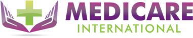 Medicare International